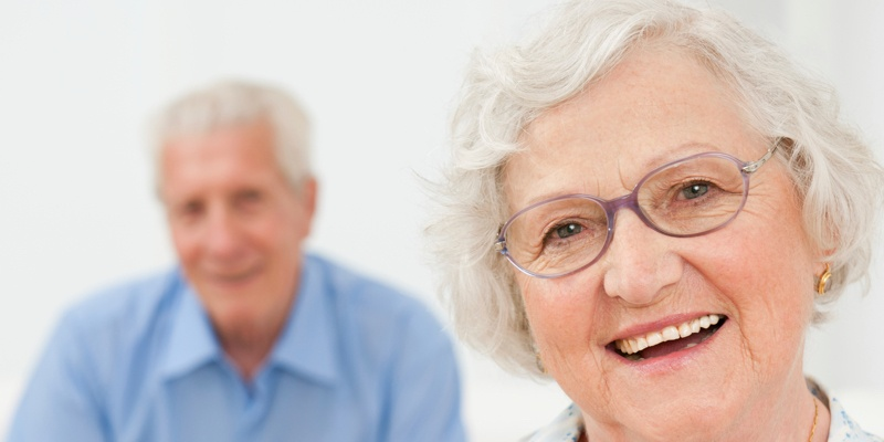 50's And Older Senior Dating Online Websites Free To Contact
